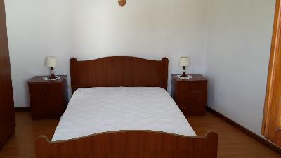 petite maison pour  2 personnes au Portugal location à la semaine