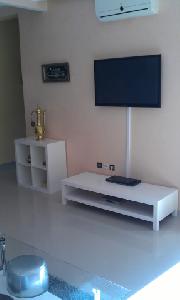 Location meublée à Mohammédia