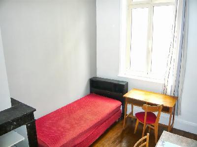 Chambres à louer SAINT-QUENTIN (centre ville)