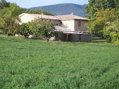 SALIGNAC,Meublé 35m² 2/3pers,RdC,Cuisine Grand Confort,Calme,Soleil