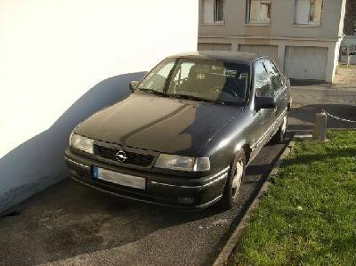 photo 500 €