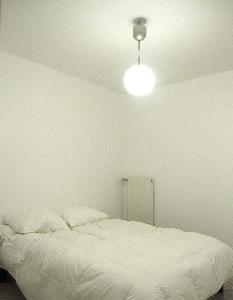 ppartement 1 chambre - 40 m² au sol