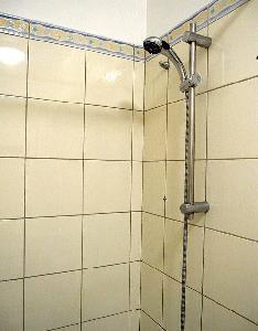 Appartement 1 chambre - 38 m² au sol