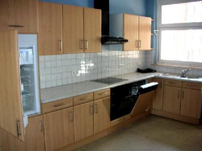 studio meuble à louer à 450 euros