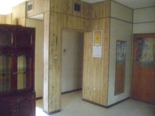 propriété villa style USA ,22 rénovations oran Algérie