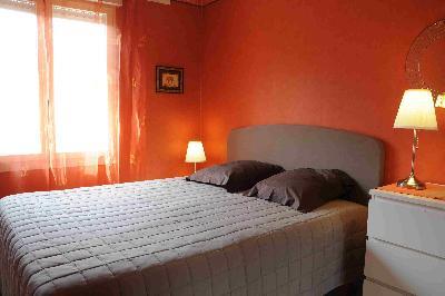 Agréable appartement meublé T2 53 m² Lyon Croix Rousse