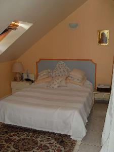 appartement F4 standing à louer St Gilles les Bains la Réunion