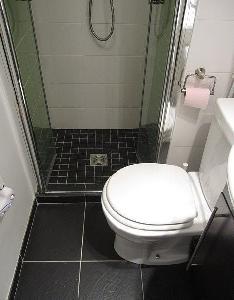 Appartement 1 chambre - 25m² au sol
