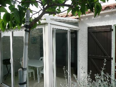 maison de vacances à louer à st cyprien plage