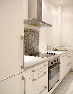 Magnifique Appartement 2 chambres de 93m² sur Drancy