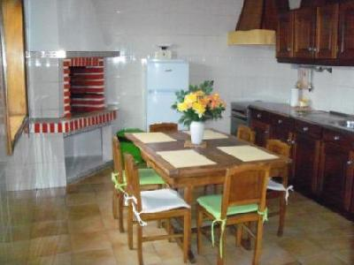 maison de vacances au portugal(a ovar 25 KM au dessous de porto)
