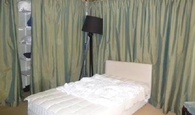 appartement calme meublée de 5 pièce(s) 3 chambre