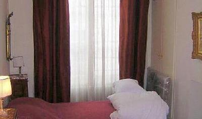 appartement de  4 pièce(s) 2 chambre