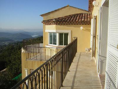 villa cannes annonce immo vente villa. Black Bedroom Furniture Sets. Home Design Ideas