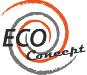 Photo petite annonce EcoGest économiseur d'énergie.