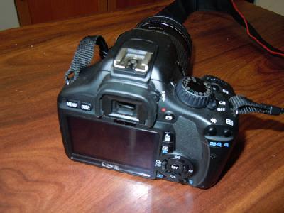 photo 200 €