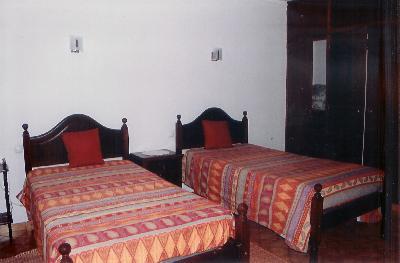 Superbe location située à Conceiçao de Tavira, Algarve, Portugal