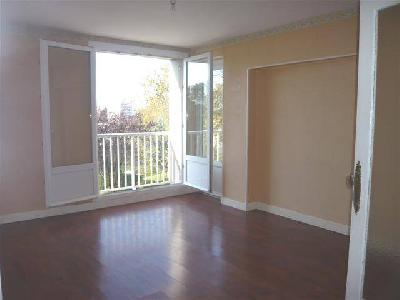 magnifique appartement type T3