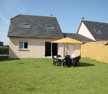 Construire une maison pour votre famille louer maison for Construire une maison pour louer