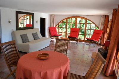 Loue Maison individuelle en Espagne - COSTA BRAVA