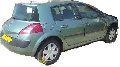 Photo auto no. 2