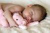 Photo petite annonce Assistante maternelle agrée