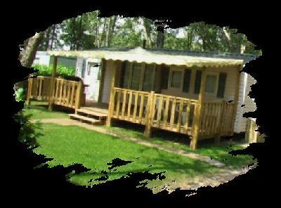 Camping le Châtelet 3 étoiles
