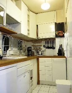 Bel appartement - studio sur Perpignan