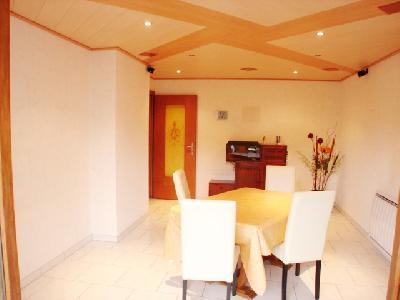 Appartement 3P à (67500) HAGUENAU