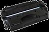 Photo petite annonce TONER HP CE 505X GENERIQUE 6500p