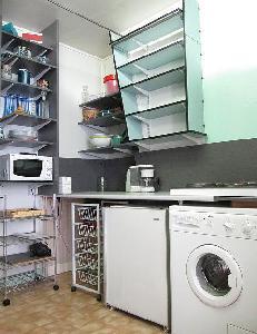 Bel appartement sur Annecy