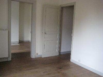 A louer appartement T2
