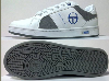Photo petite annonce Destockage de baskets Sergio Tacchini