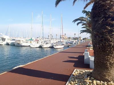 location de vacances au bord de la mer vue mer