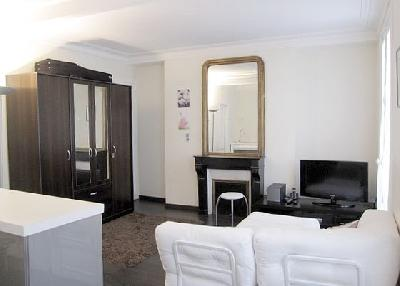 Immobiliers offres appartement a louer nice centre for Chambre a louer nice particulier
