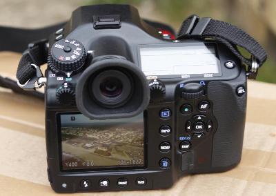 photo 7 500 €