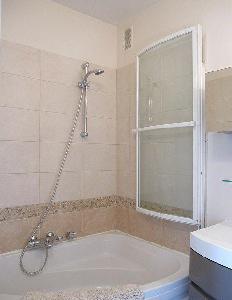 Mangifique Appartement 2 chambres de 55m² meublée