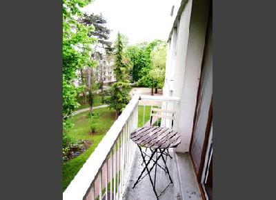 appartement 3 pièces 73.0 m2 dans le 94800