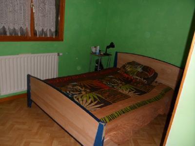 Maison de 6 pièces, 100 m² environ