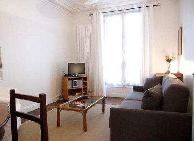 Appartement meublé sur le mans