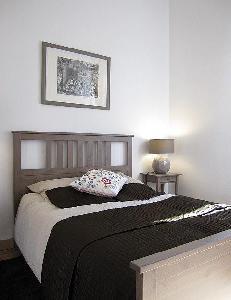 Appartement 1 chambre -  44 m² au sol