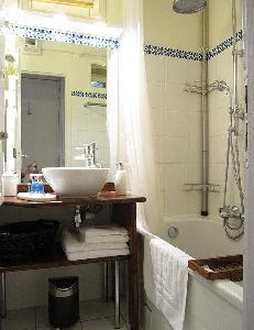 Appartement une pièce sur Grenoble