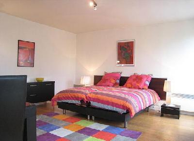 Appartement une pièce sur Bobigny