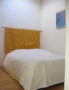 Appartement 1 chambre - 23 m² au sol