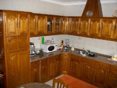 Maison neuve Portugal 4750 Perelhal - Barcelos