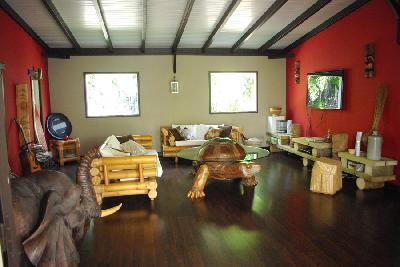 Maison plein pied 170 m2 5 pièces