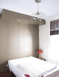 Appartement 2 Pièces - 29.1 m² au sol sur Amiens