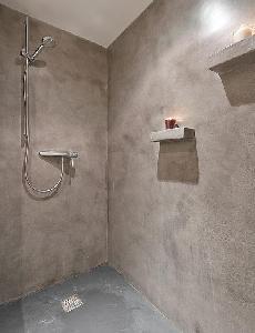 Appartement 1 chambre 50 m² au sol