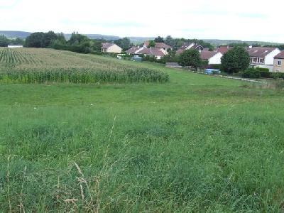 terrains viabilisés constructibles