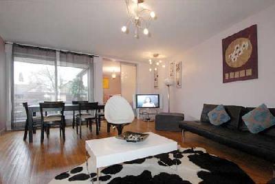 Appartement 3 pièces PARIS à 700€